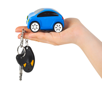 Michigan Car Insurance Quotes